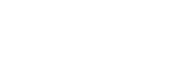 The Defender logo